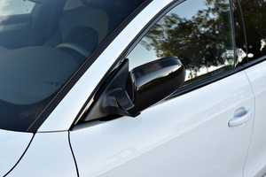 Audi A5 sportback 2.0 tdi clean 190cv quat S tro   - Foto 31