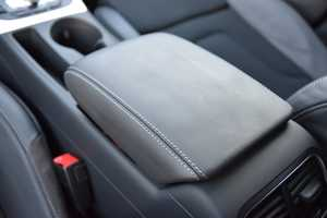 Audi A5 sportback 2.0 tdi clean 190cv quat S tro   - Foto 50