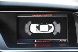 Audi A5 sportback 2.0 tdi clean 190cv quat S tro   - Foto 66