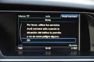 Audi A5 sportback 2.0 tdi clean 190cv quat S tro   - Foto 59