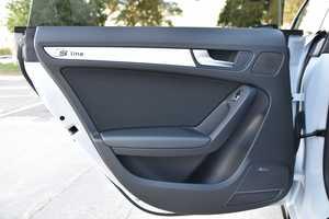 Audi A5 sportback 2.0 tdi clean 190cv quat S tro   - Foto 39