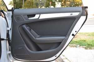 Audi A5 sportback 2.0 tdi clean 190cv quat S tro   - Foto 43