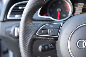 Audi A5 sportback 2.0 tdi clean 190cv quat S tro   - Foto 55