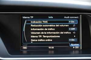 Audi A5 sportback 2.0 tdi clean 190cv quat S tro   - Foto 74