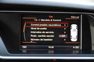 Audi A5 sportback 2.0 tdi clean 190cv quat S tro   - Foto 68