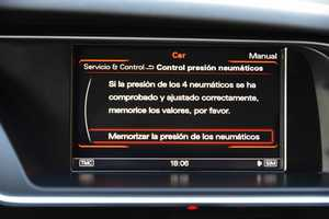 Audi A5 sportback 2.0 tdi clean 190cv quat S tro   - Foto 69