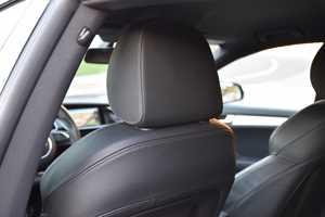 Audi A5 sportback 2.0 tdi clean 190cv quat S tro   - Foto 41