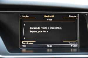 Audi A5 sportback 2.0 tdi clean 190cv quat S tro   - Foto 77