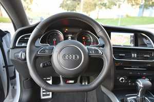 Audi A5 sportback 2.0 tdi clean 190cv quat S tro   - Foto 52