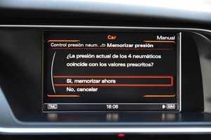 Audi A5 sportback 2.0 tdi clean 190cv quat S tro   - Foto 70