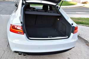 Audi A5 sportback 2.0 tdi clean 190cv quat S tro   - Foto 20