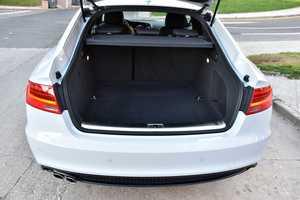 Audi A5 sportback 2.0 tdi clean 190cv quat S tro   - Foto 21