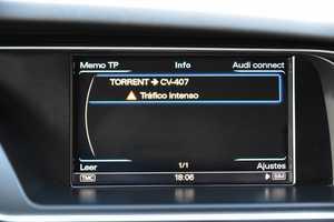 Audi A5 sportback 2.0 tdi clean 190cv quat S tro   - Foto 73