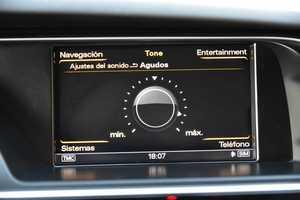 Audi A5 sportback 2.0 tdi clean 190cv quat S tro   - Foto 86