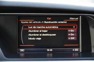 Audi A5 sportback 2.0 tdi clean 190cv quat S tro   - Foto 63
