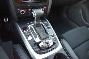 Audi A5 sportback 2.0 tdi clean 190cv quat S tro   - Foto 90