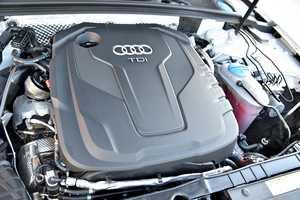 Audi A5 sportback 2.0 tdi clean 190cv quat S tro   - Foto 10