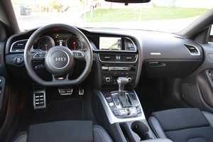 Audi A5 sportback 2.0 tdi clean 190cv quat S tro   - Foto 47