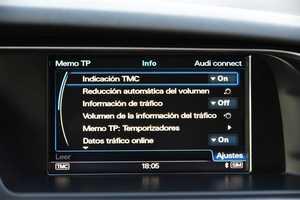 Audi A5 sportback 2.0 tdi clean 190cv quat S tro   - Foto 60