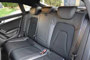 Audi A5 sportback 2.0 tdi clean 190cv quat S tro   - Foto 37