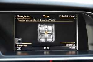 Audi A5 sportback 2.0 tdi clean 190cv quat S tro   - Foto 87