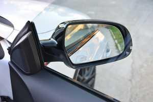 Audi A5 sportback 2.0 tdi clean 190cv quat S tro   - Foto 45