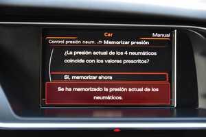 Audi A5 sportback 2.0 tdi clean 190cv quat S tro   - Foto 71