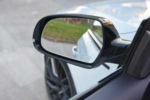 Audi A5 sportback 2.0 tdi clean 190cv quat S tro   - Foto 36