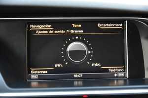 Audi A5 sportback 2.0 tdi clean 190cv quat S tro   - Foto 85