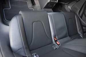 Audi A5 sportback 2.0 tdi clean 190cv quat S tro   - Foto 38