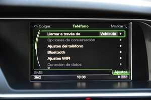 Audi A5 sportback 2.0 tdi clean 190cv quat S tro   - Foto 72