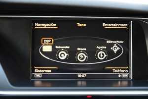 Audi A5 sportback 2.0 tdi clean 190cv quat S tro   - Foto 81