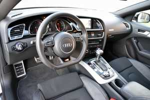 Audi A5 sportback 2.0 tdi clean 190cv quat S tro   - Foto 9