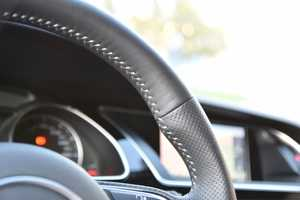 Audi A5 sportback 2.0 tdi clean 190cv quat S tro   - Foto 54