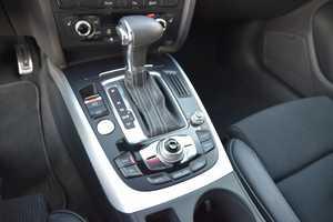 Audi A5 sportback 2.0 tdi clean 190cv quat S tro   - Foto 51