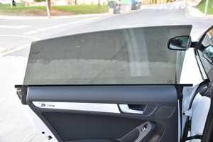 Audi A5 sportback 2.0 tdi clean 190cv quat S tro   - Foto 40