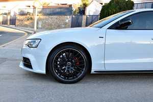 Audi A5 sportback 2.0 tdi clean 190cv quat S tro   - Foto 17