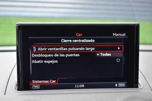 Audi A3 Sedan 2.0 TDI clean d 150cv S line ed   - Foto 69