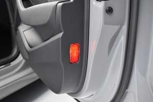 Audi A3 Sedan 2.0 TDI clean d 150cv S line ed   - Foto 47
