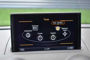 Audi A3 Sedan 2.0 TDI clean d 150cv S line ed   - Foto 81