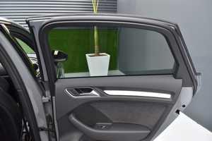 Audi A3 Sedan 2.0 TDI clean d 150cv S line ed   - Foto 43