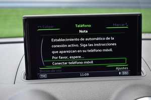 Audi A3 Sedan 2.0 TDI clean d 150cv S line ed   - Foto 74