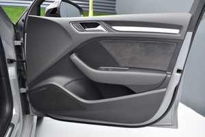 Audi A3 Sedan 2.0 TDI clean d 150cv S line ed   - Foto 44