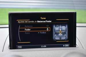 Audi A3 Sedan 2.0 TDI clean d 150cv S line ed   - Foto 84