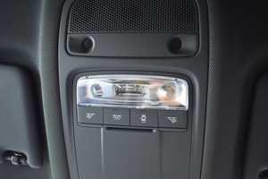 Audi A3 Sedan 2.0 TDI clean d 150cv S line ed   - Foto 93