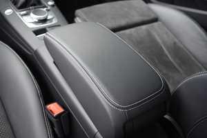 Audi A3 Sedan 2.0 TDI clean d 150cv S line ed   - Foto 50