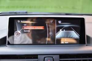 BMW Serie 1 116d m sport edition   - Foto 75