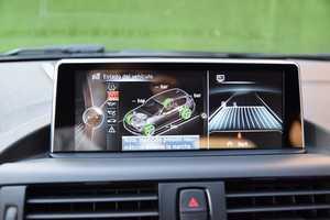 BMW Serie 1 116d m sport edition   - Foto 83