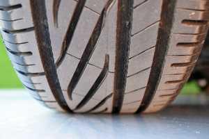 BMW Serie 1 116d m sport edition   - Foto 10