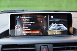BMW Serie 1 116d m sport edition   - Foto 90